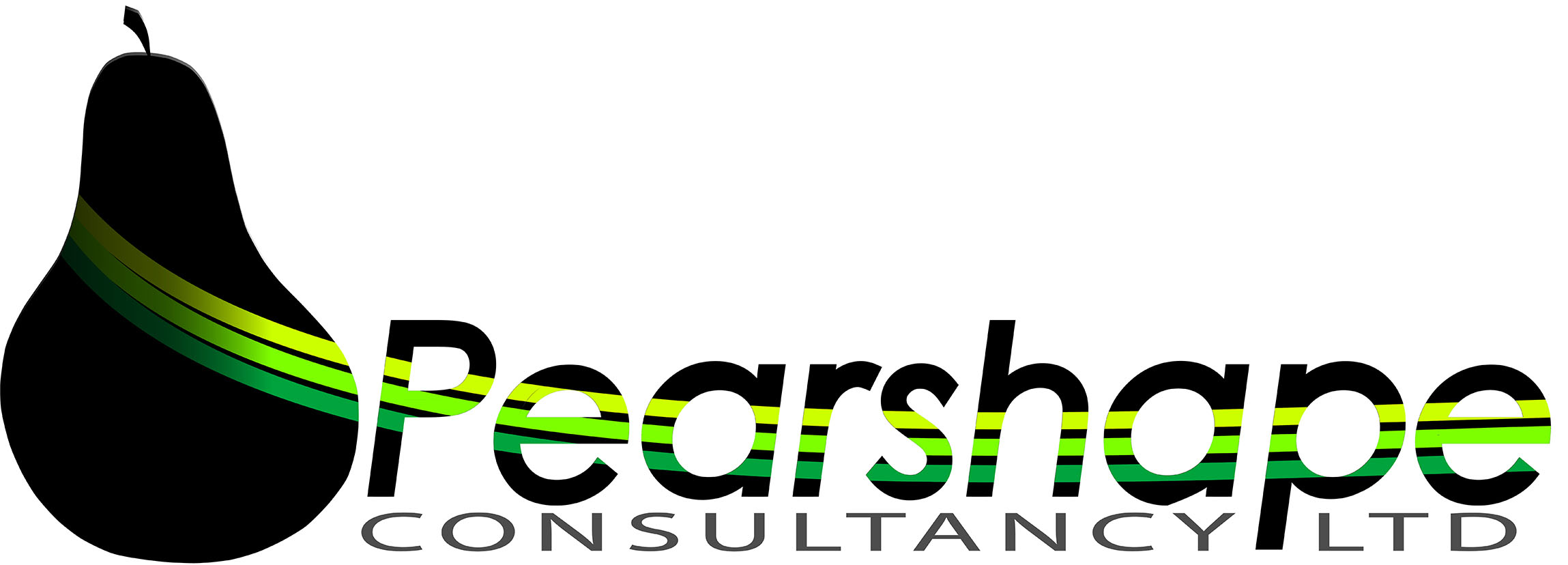 Pearshape Consulting Ltd